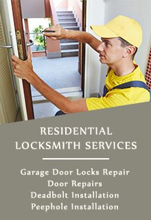 Near North Side IL Locksmith Store, Near North Side, IL 312-281-6004